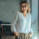 Cómo desarrollar tu negocio en Internet con un eCommerce de servicios