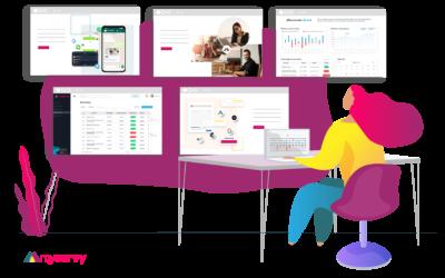 Como empezar a ofrecer tus servicios profesionales en Internet de la manera más fácil y rápida