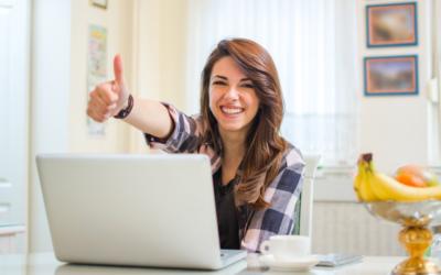 ¿Por qué te conviene contar con un eCommerce de servicios para tu negocio?
